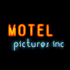 Motel Pictures Inc.