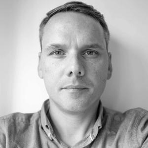 Profile picture for David Crompton