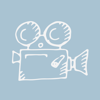 Shortman Productions