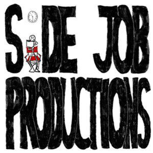 Profile picture for Side Job Productions