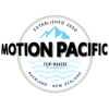Motion Pacific