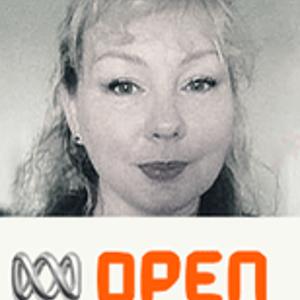Profile picture for ABC Open Sunraysia