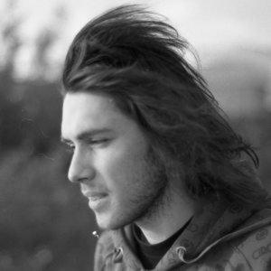 Profile picture for Grigory Timchenko