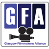 Glasgow Filmmakers Alliance