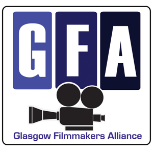 Profile picture for Glasgow Filmmakers Alliance