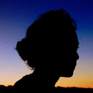 Profile picture for Pantufla Cuántica