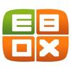 Zentyal (former eBox Platform)