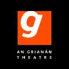 An Grianán Theatre