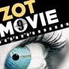 Zot Movie Festival