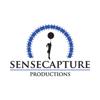 Sensecapture Productions