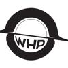 White Hole Productions