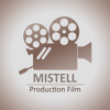 Mistell Production Film