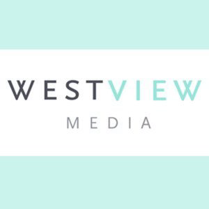 Profile picture for Westview Media