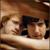Joe and Seth