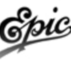Profile picture for EPIC RECORDS