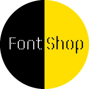 Profile picture for FontShop
