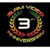 Slam tv Reels