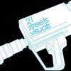 21 Streets Visual