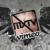 Mission X Television :: MXTV