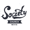 Society Church