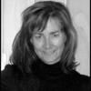 Colette M. Barry
