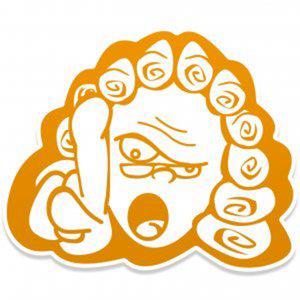 Profile picture for AllRise.com