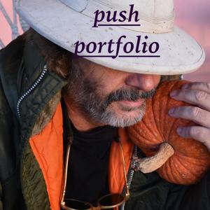 Profile picture for Renato Alfarano