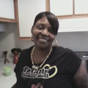 Profile picture for Anika in South Carolina