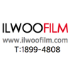 일우필름  (ILWOO film)
