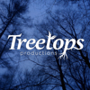 Treetops Productions