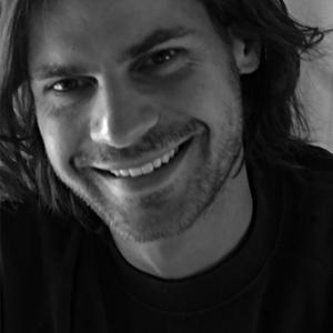 Profile picture for Vincent Roger /// Rodj Studio