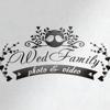 Wedfamily