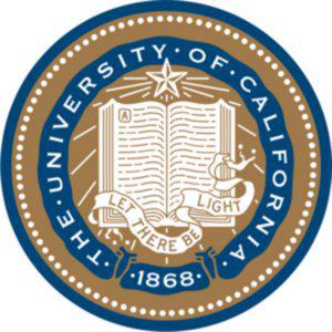 Profile picture for University of California