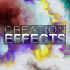 Creation Effects