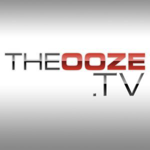 Profile picture for TheOOZE TV