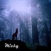 Micky Aldridge
