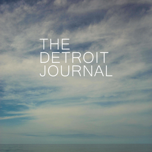 Profile picture for The Detroit Journal