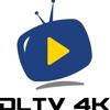 DLTV 4K