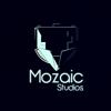 MozaicStudios