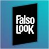 falsolook