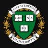 OaksterdamUniversity