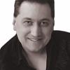 Russ Fayfar Media