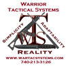 Warrior Tactical Systems