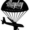 Mayday Productions