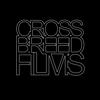 CROSS BREED FILMS