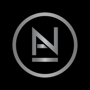 Profile picture for Andre Nutini
