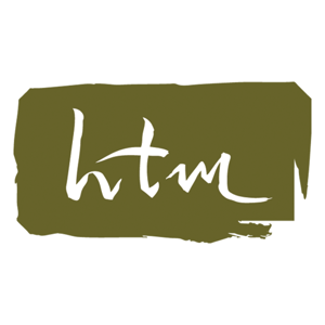 Profile picture for HTM Corporation