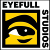 EYEFULL STUDIOS