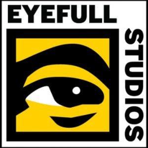 Profile picture for EYEFULL STUDIOS