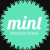 MINT PRODUCTIONS
